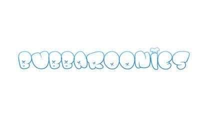 #49 untuk Design a Logo oleh liliportfolio