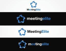 Nro 198 kilpailuun Logo design for ME startup käyttäjältä NomanMaknojia