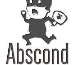 #24 cho Design a Logo for Abscond Media bởi Avasz