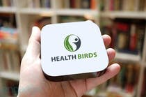 Graphic Design Bài thi #21 cho Logo needed for HEALTH BIRDS