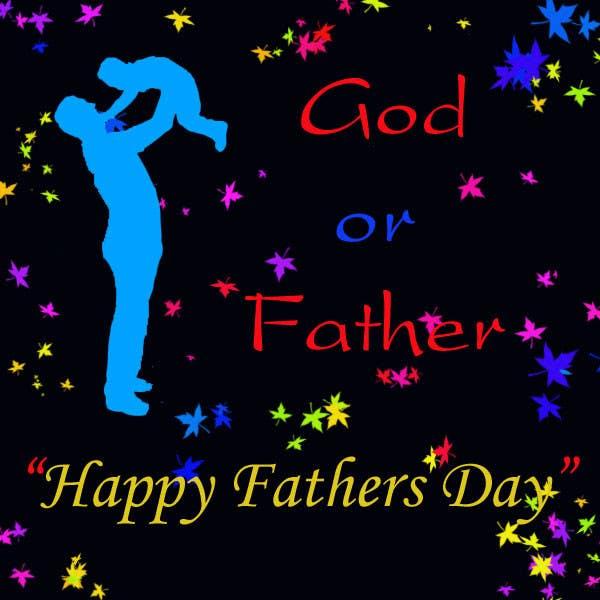 Penyertaan Peraduan #10 untuk Design some Icons for Father's Day