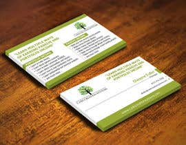 #34 for Design some Business Cards for Cash Creation Systems af dinesh0805