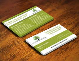 #37 for Design some Business Cards for Cash Creation Systems af dinesh0805