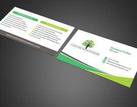 #14 for Design some Business Cards for Cash Creation Systems af mamun313