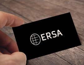 #19 cho Design eines Logos for ERSA Stringers bởi AnnaTaisha