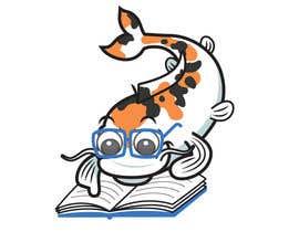 Nro 12 kilpailuun Japan blog mascot with few variants käyttäjältä dgpaolacastaneda