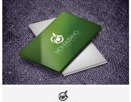 nº 67 pour Logo Redesign par MaxDesigner