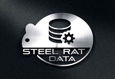 #55 untuk Stainless Steel Chrome Plated Shiny Rat! oleh shitazumi