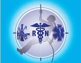 #36 for Update our Logo af duartecardoso