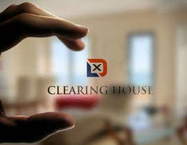 "#32 for Design a Logo for ""LDX Clearinghouse"" af james97"