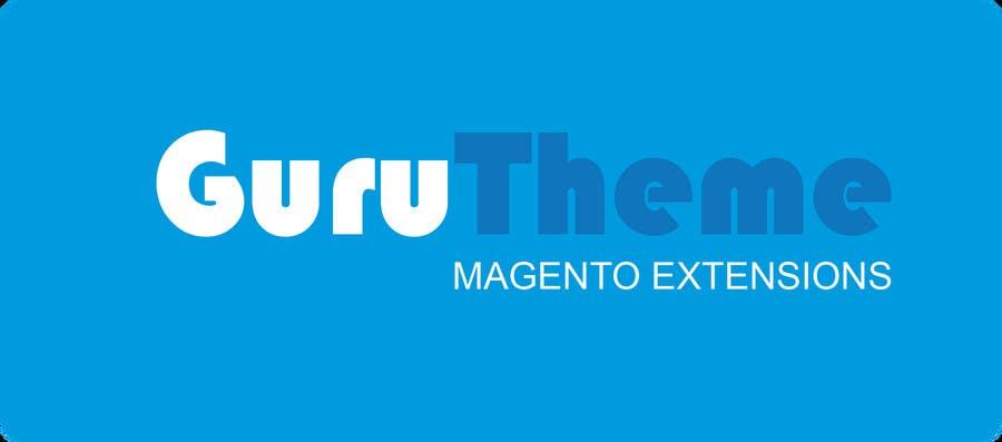 Penyertaan Peraduan #32 untuk redesign our website logo