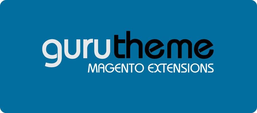 Penyertaan Peraduan #51 untuk redesign our website logo