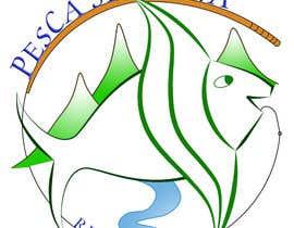 #16 cho Disegnare un Logo per www.psrivergarese.it bởi ciccio84