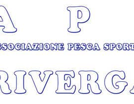 #24 for Disegnare un Logo per www.psrivergarese.it by ciccio84