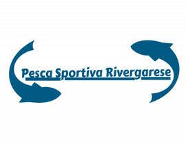 #9 for Disegnare un Logo per www.psrivergarese.it af acmstha55