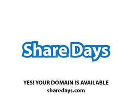 #46 cho Domain .com name for the site. bởi designerdesk26