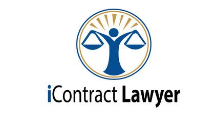 #60 cho Design a Logo for legal tech business bởi akoroskoski