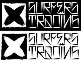#22 untuk Design a Logo for Surfing community oleh BlackCollar