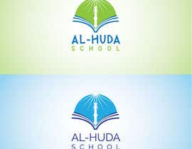 #12 for Design a Logo for a School af nizagen