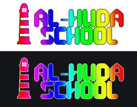 #18 cho Design a Logo for a School bởi rizalarsad
