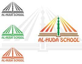 #40 for Design a Logo for a School af vivekdaneapen