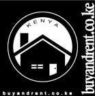 Design a Logo for Real Estate Website için Graphic Design7 No.lu Yarışma Girdisi