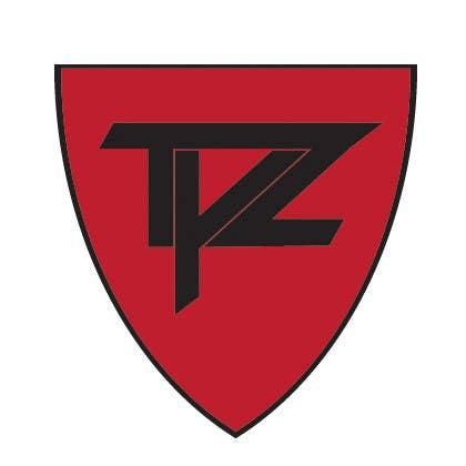 Bài tham dự cuộc thi #37 cho Logo for an eSports Team
