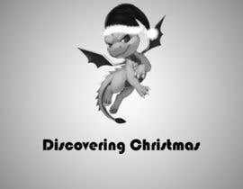 Hamidred tarafından Christmas show için no 1