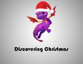 Hamidred tarafından Christmas show için no 2