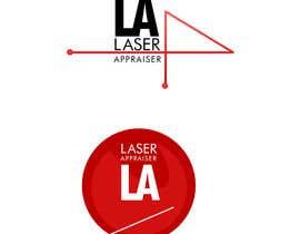 #15 for LA Logo Upgrade af FancyFate