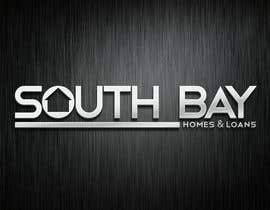 #58 untuk Design a Logo for South Bay Homes and Homes oleh jaymerjulio