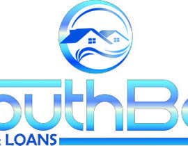 #59 untuk Design a Logo for South Bay Homes and Homes oleh ovibutiu