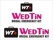 Bài tham dự #117 về Graphic Design cho cuộc thi Design a Logo for Wedding-related Product