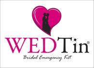 Bài tham dự #75 về Graphic Design cho cuộc thi Design a Logo for Wedding-related Product