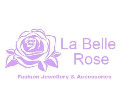 Inscrição nº 32 do Concurso para Design a Logo for online jewellery & accessories business