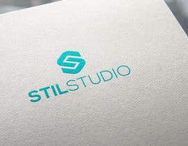 #41 for Design a Logo for stilstudio af rangathusith