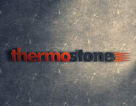 "#21 for Design Logo for our company ""Thermostone"". af asnpaul84"