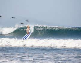 #9 untuk SURFING BABY! oleh alinrzv
