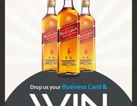#21 cho Design a promotional poster bởi jonapottger