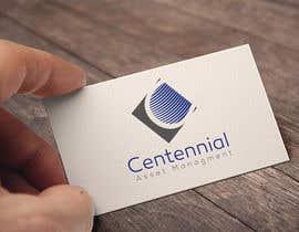 #50 untuk Centennial Asset Managment oleh fadishahz