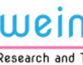 #23 untuk Design a Logo for a Gender Research and Training Center oleh SaraWebWorker