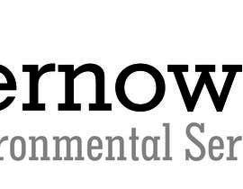Nro 4 kilpailuun Redeign/Build a Website PLUS design logo for Kernow Environmental Services käyttäjältä rnigudkar