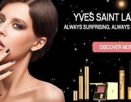#8 for Design a Banner for our products (YSL) by imtiazpir