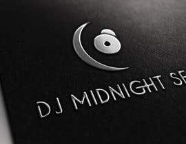 #204 cho Design a Logo for a NEW DJ in San Francisco who needs some flavor!! bởi DigiMonkey