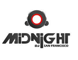 #119 cho Design a Logo for a NEW DJ in San Francisco who needs some flavor!! bởi Zaywood