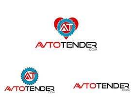 #97 cho Logo Design for AvtoTender.com bởi swdesignindia