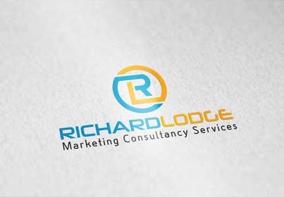 Nro 85 kilpailuun Design a Logo for RL MCS Ltd käyttäjältä feroznadeem01