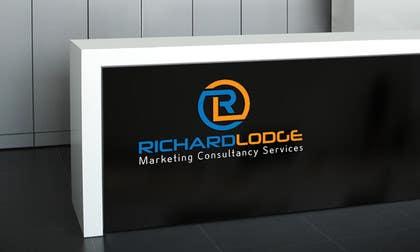 Nro 86 kilpailuun Design a Logo for RL MCS Ltd käyttäjältä feroznadeem01