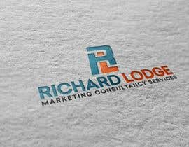 #92 cho Design a Logo for RL MCS Ltd bởi eddesignswork