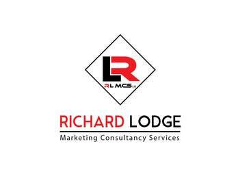 Nro 40 kilpailuun Design a Logo for RL MCS Ltd käyttäjältä mdrashed2609